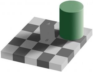 schaak-kleur-300x233.jpg